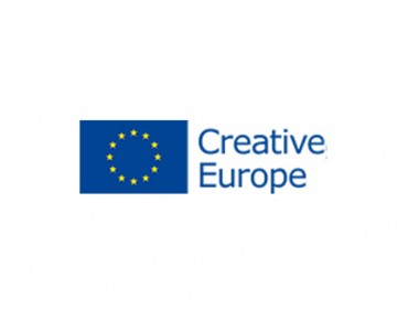 http://yuzukustasi.com/image/cache/catalog/1anasayfa_content/creative-europe-370x290.jpg