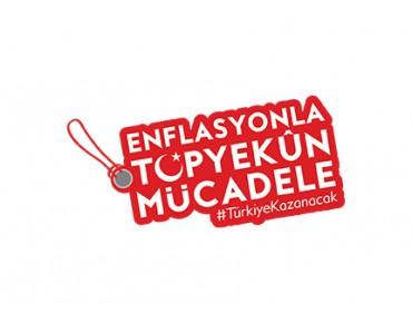 http://yuzukustasi.com/image/cache/catalog/1anasayfa_content/enflasyonla-topyekun-mucadele-370x290.jpg