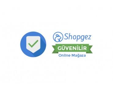 http://yuzukustasi.com/image/cache/catalog/1anasayfa_content/shopgez-guven-damgasi-yurt-ici-370x290.jpg