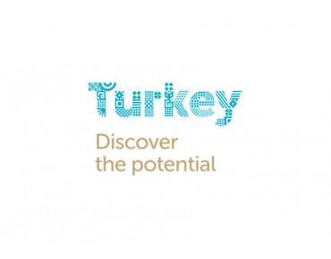 http://yuzukustasi.com/image/cache/catalog/1anasayfa_content/turkey-discover-of-potential-370x290.jpg