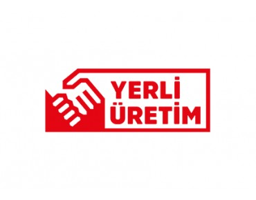 http://yuzukustasi.com/image/cache/catalog/1anasayfa_content/yerli-uretim-370x290.jpg